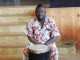 ZŠ - Africká kultura
