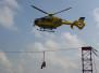 Helicopter Show Hradec Králové