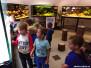 MŠ Výstava akvarijních ryb (Rychnov)