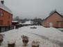 ZŠ - Sněhuláci 1.12.2016