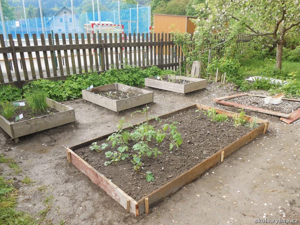 Zahrada-2
